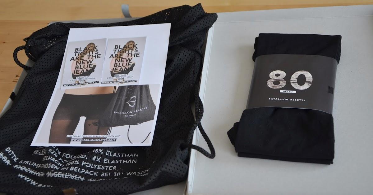 naranu bataillon belette. Black Bedroom Furniture Sets. Home Design Ideas