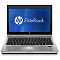 HP EliteBook 2560p (3PC)