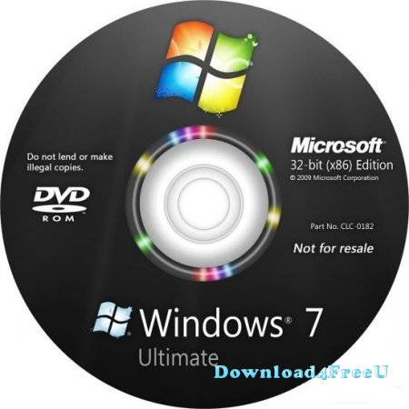 Windows+7+Ultimate+x86+x64+Fully+Activated+Highly+Compressed+free+full