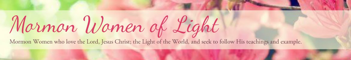 Women of Light