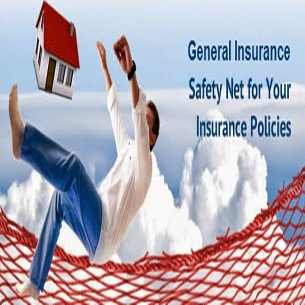 The General Insurance Quotes Pleasing Insurance Quotes The General  Raipurnews
