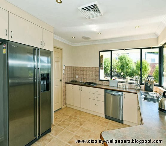 Wallpapers Download: C Shaped Kitchen Designs Photo Gallery