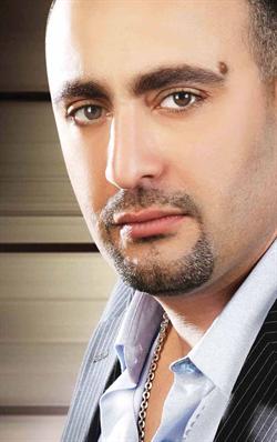 السيرة الذاتية للفنان احمد السقا حصرى على مول نت