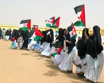 APDHE exige la denuncia de los Acuerdos de Madrid sobre el Sahara
