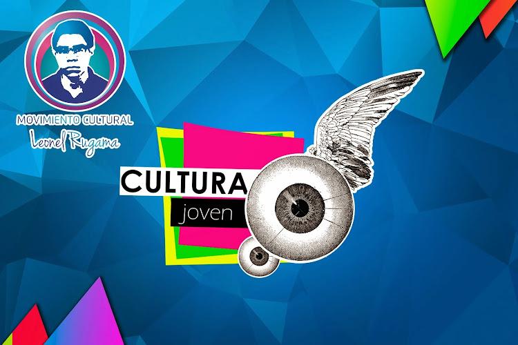 <center>Movimiento Cultural Leonel Rugama</center>