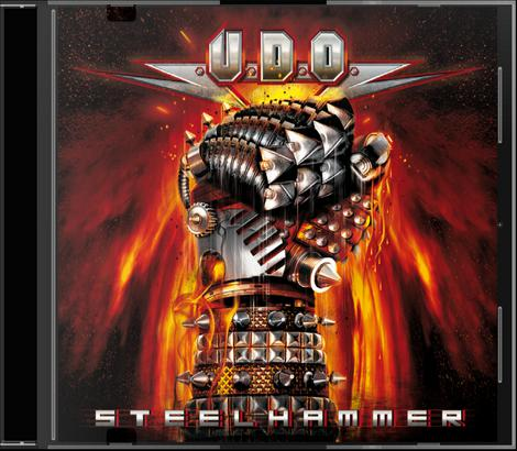 u.d.o. steelhammer download
