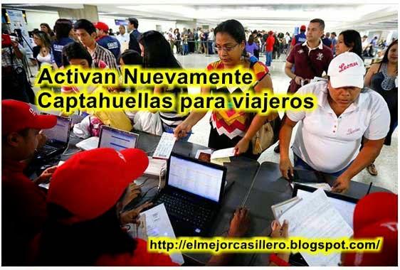 http://elmejorcasillero.blogspot.com/