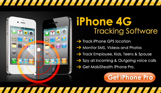 how to stop phone tracking software