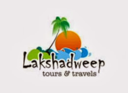 Lakshadweep Tour & Travels