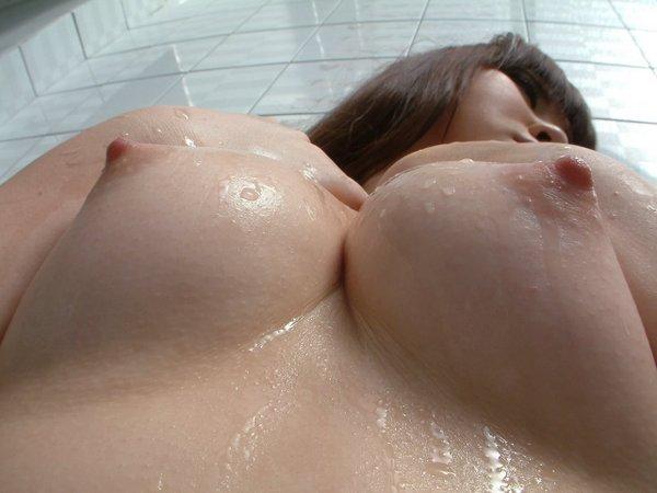 Fetibox_Nozomi_Sakuma1 Fetibox 2013-06-21 Nozomi Sakuma 07020