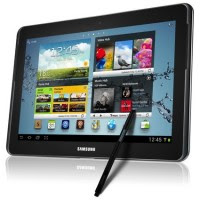 Samsung-Galaxy-Note-10.1-Price