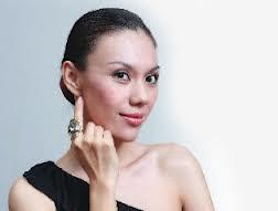 Tips Agar Wajah Kelihatan Segar dan Cantik