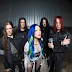 "Arch Enemy's ""You Will Know My Name"" Video Released"