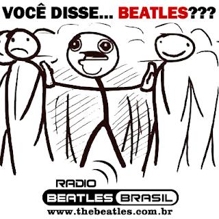 Rádio Beatles Brasil