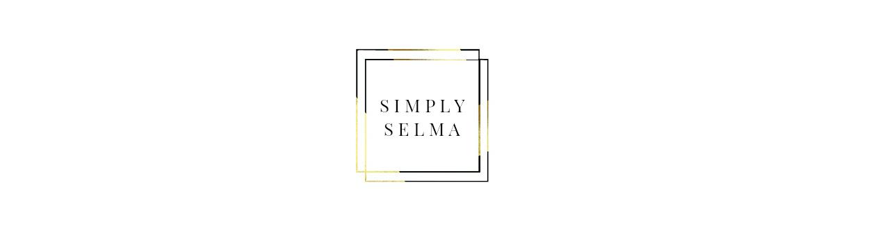 Simply Selma