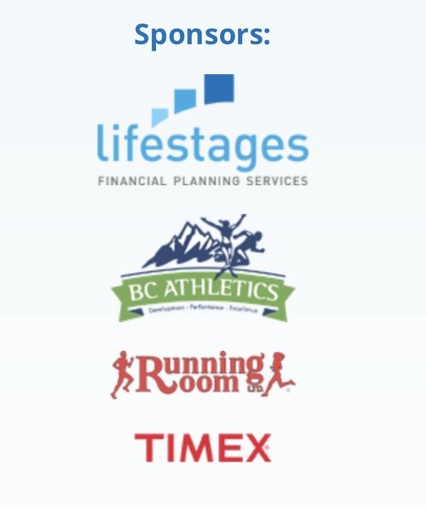 LMRRS Sponsors