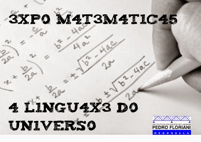 http://bibliofloriani.blogspot.com.es/2015/05/expo-matematicas-linguaxe-do-universo.html