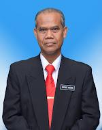 Pegawai Pendidikan Daerah