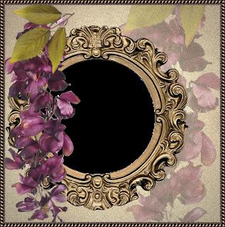 http://4.bp.blogspot.com/-J66_68o5TG0/UwDpyF7Um0I/AAAAAAAAJl0/Lfkay8xmaBA/s320/PURPLE+FLOWER.png
