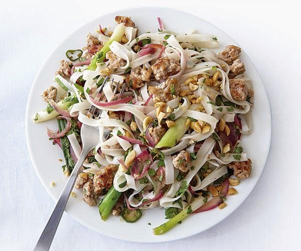 mie-noodle-salad
