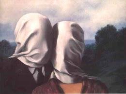 """""""No vemos las cosas tal cual son, las vemos tal cual somos"""" Anaïs Nin."""