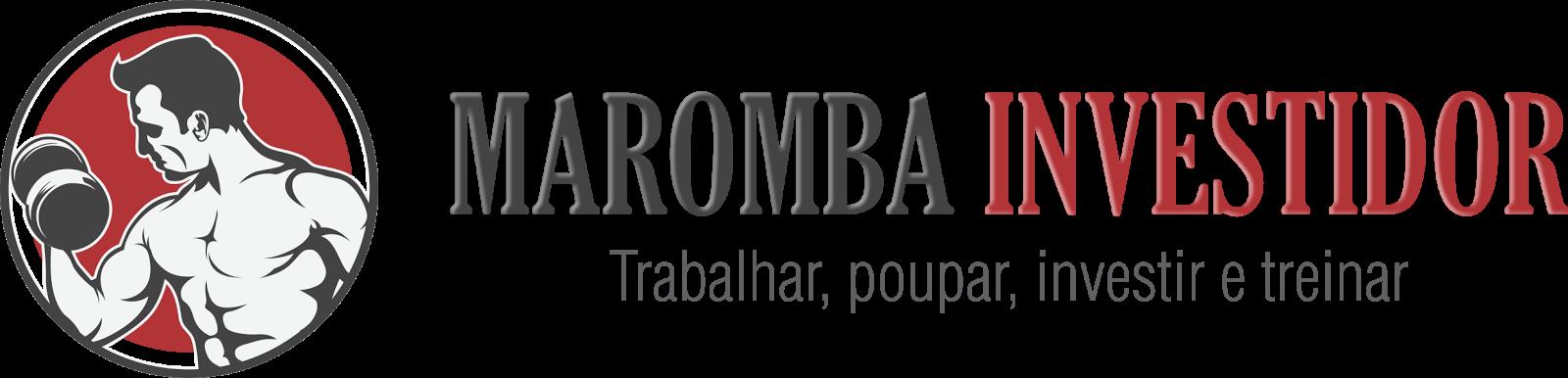 Maromba Investidor