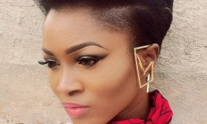 Eva Alordiah's Round of Disses: Rapper Slams M.I, MARVIN Records, Sasha P & Pryse