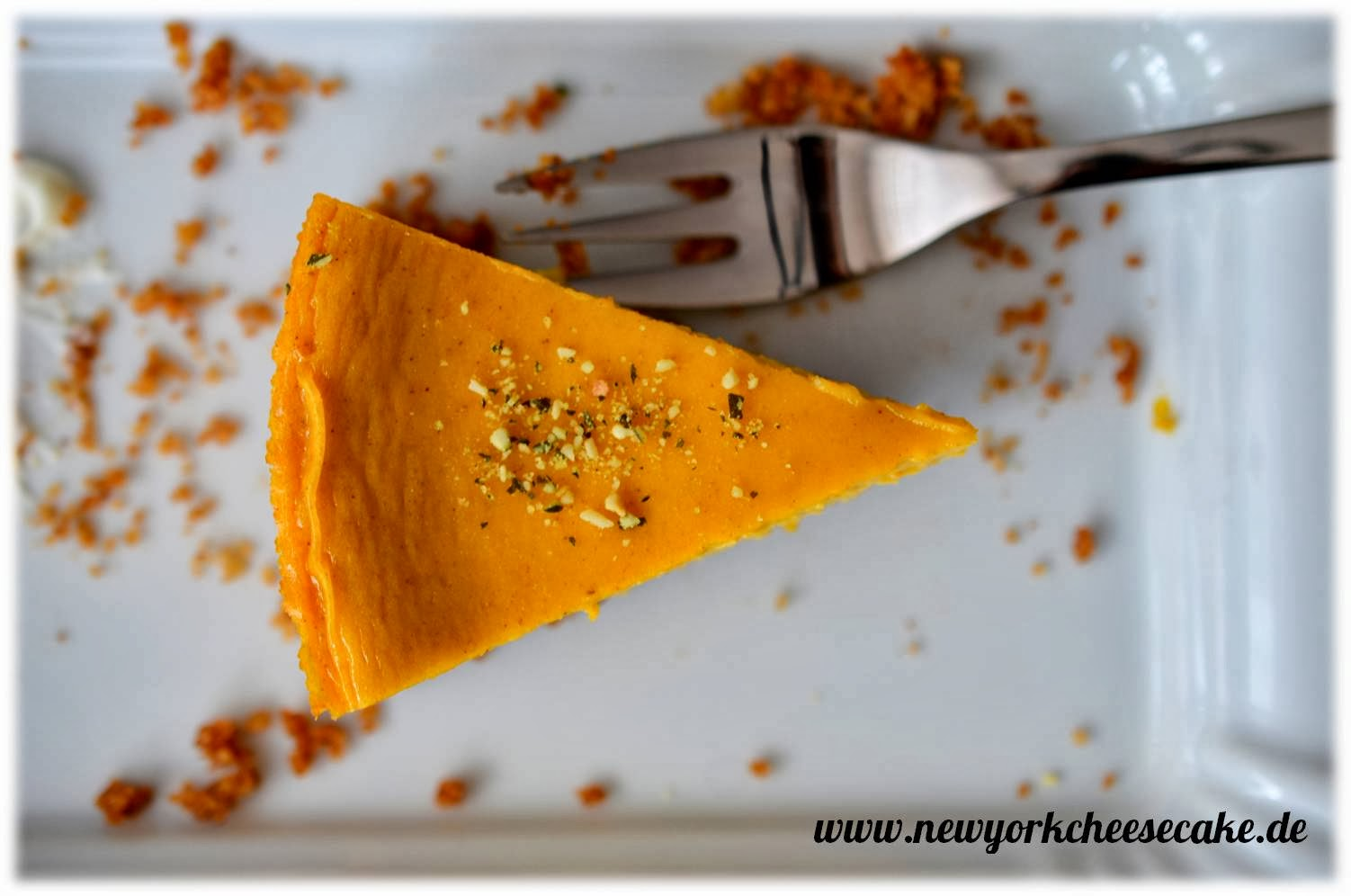 http://ny-cheesecake.blogspot.de/2013/10/new-york-cheesecake-meets-kurbis-tipps.html