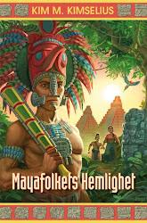 Secret of the Maya