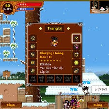 wapvip.pro Ninja 1.0.7 F9.9.9 v8.7 - MOD Sever Test, Lệnh Chat, Đánh Chuyển Khu,giaitri321.pro tai ninja school