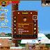 wapvip.pro Ninja 1.1.1 Thêm Chức Năng Mới MOD Full Tiện Ích và Những Bản Hack Siêu Đỉnh