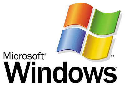 microsoft Windows for website design