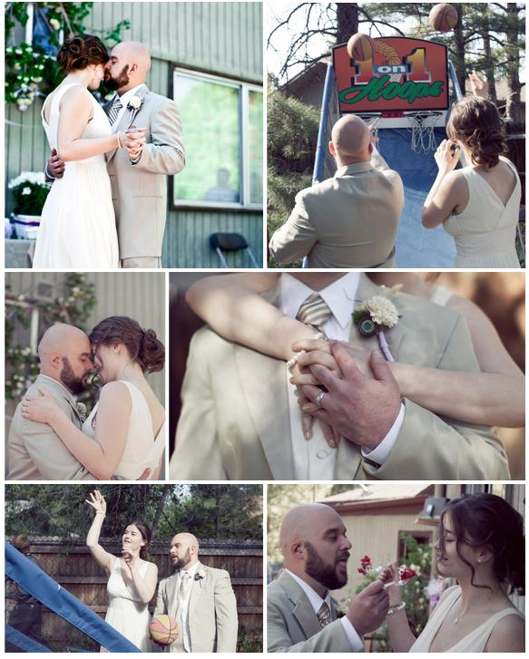 A Lowcountry wedding blogs showcasing daily Charleston weddings, Myrtle Beach weddings, Hilton Head weddings, lowcountry weddings featuring michelle koechle photography, Arizona wedding, Charleston wedding blogs, Hilton head wedding blog, myrtle beach wedding blog