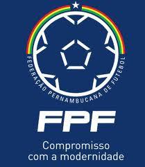 FEDERAÇÃO PERNAMBUCANO