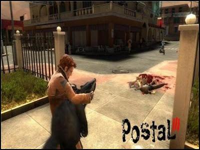 Postal 3 + Repack