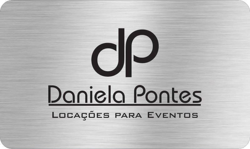 DP Locações por Daniela Pontes