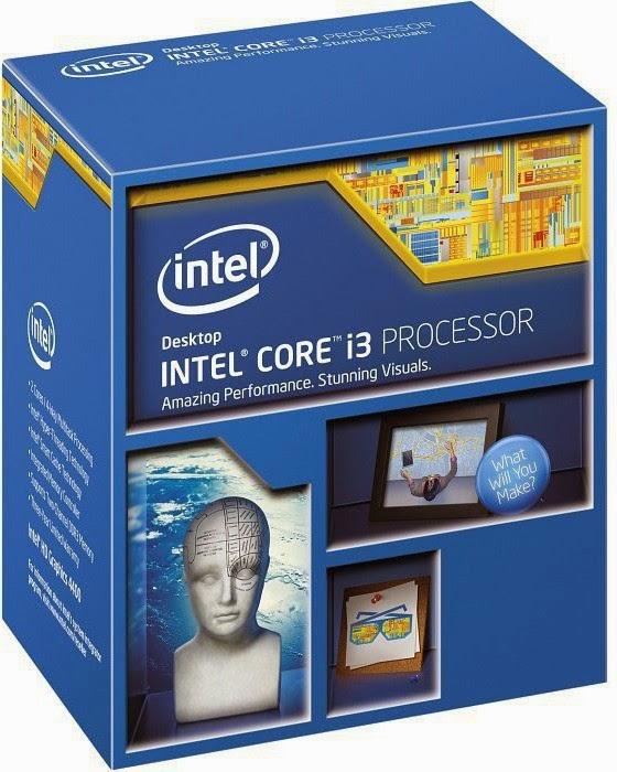 intel-i3-4160-islemci