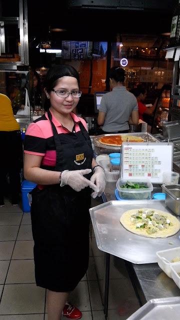 food blogger, philippines, food blog,