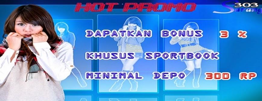 SARANG303+AGEN+BOLA+SBOBET+IBCBET+CASINO+338A+TANGKAS+TOGEL+ONLINE+INDONESIA+TERPERCAYA.jpg