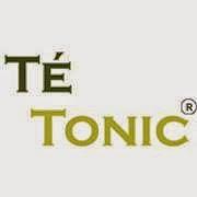 Té Tonic