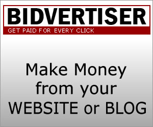 Make Money By Placing ADD To Your Site Or Blog