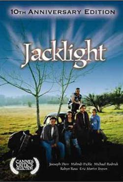 Jacklight (1995)