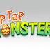 TapTap Monsters Mod Apk v.1.0 Unlimited Coins