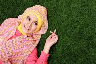 Kata Mutiara Islami Tentang Kesabaran, kata mutiara islami inggris indonesia terbaru