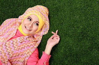 Kata Mutiara Islami Tentang Kesabaran, Inggris-Indonesia Terbaru