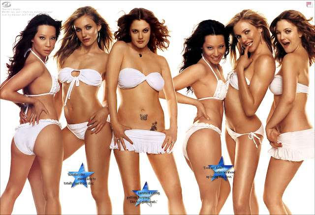 Charlies_Angels_bikini_wallpapers_september_2011