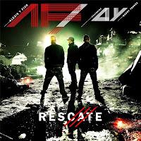 Alexis Y Fido - Rescate
