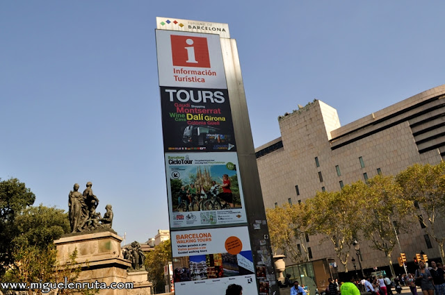 Barcelona Walking Tour Gourmet