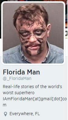 https://twitter.com/_FloridaMan