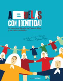 Abuelas con identidad